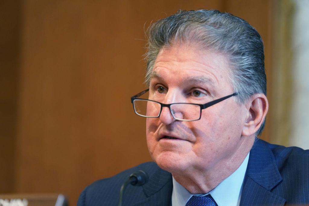 Why Two Democratic Senators Oppose the $15 Minimum Wage