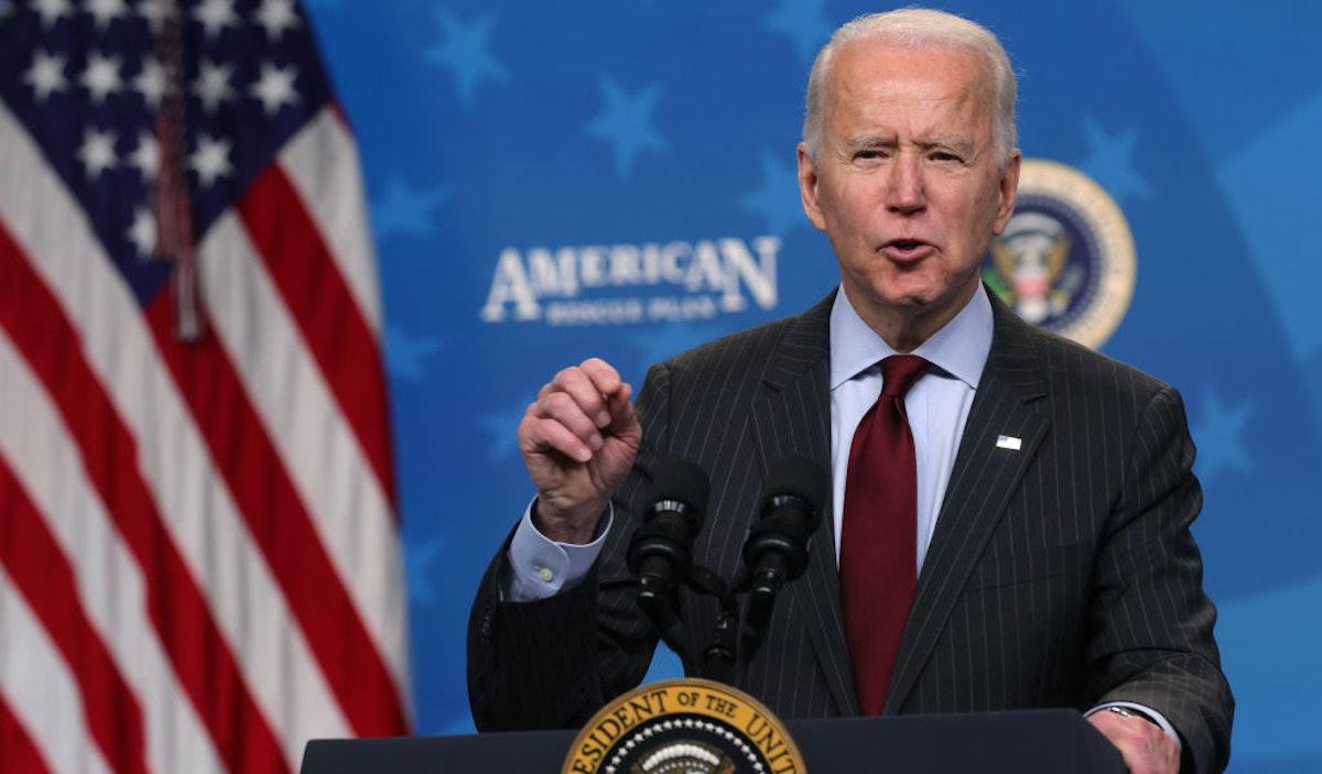 Joe Biden 1 jpg?w=1200&h=800&ixlib=react 9 0 3.
