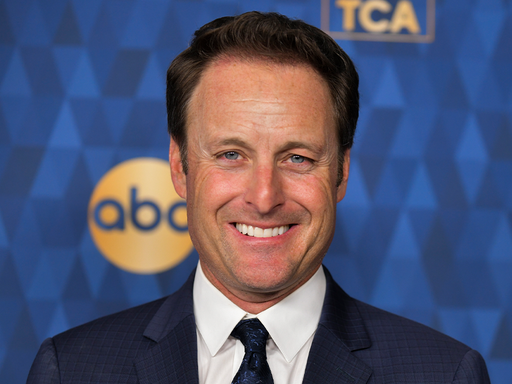 We Must Join Chris Harrison And Say 'No' To The Cancel Culture Mob