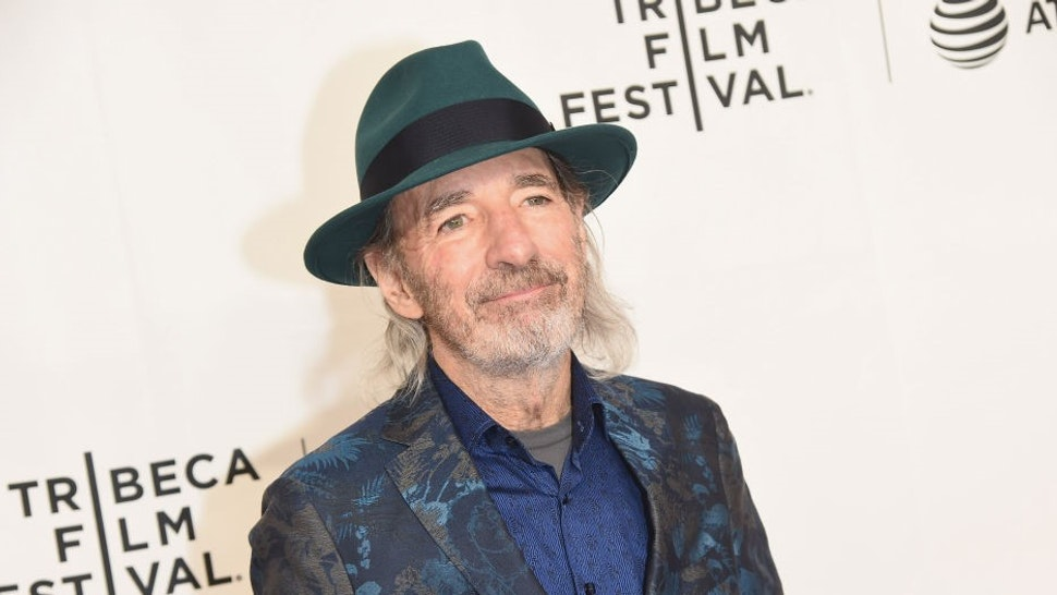 NEW YORK, NEW YORK - APRIL 27: Harry Shearer attends 'Anniversary Film: This is Spinal Tap-35 Years' at Beacon Theatre on April 27, 2019 in New York City. (Photo by