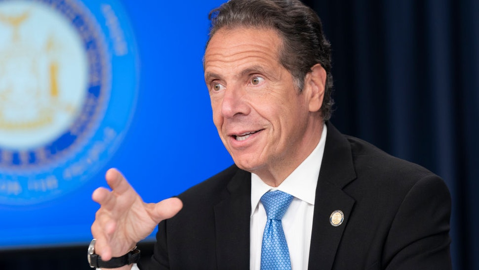 Governor Andrew Cuomo announced that restaurants can be open for in-door dining on September 30 at 3rd ave office