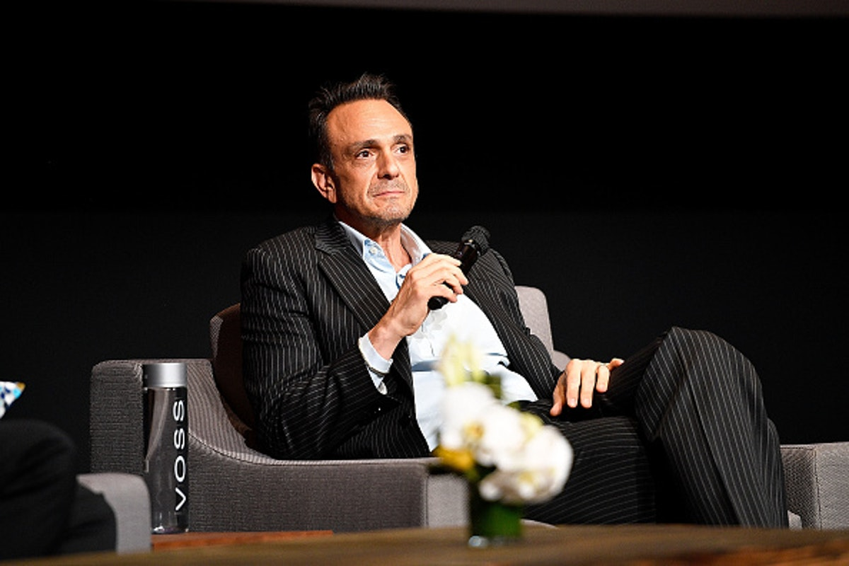 Hindu American Group Invites Hank Azaria To Talk About 'The Simpsons' Character Apu