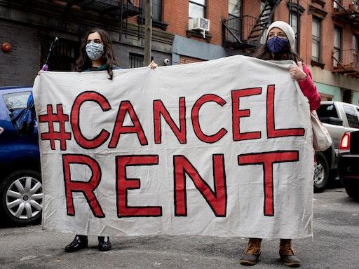 SHAPIRO: Debunking Rent Control
