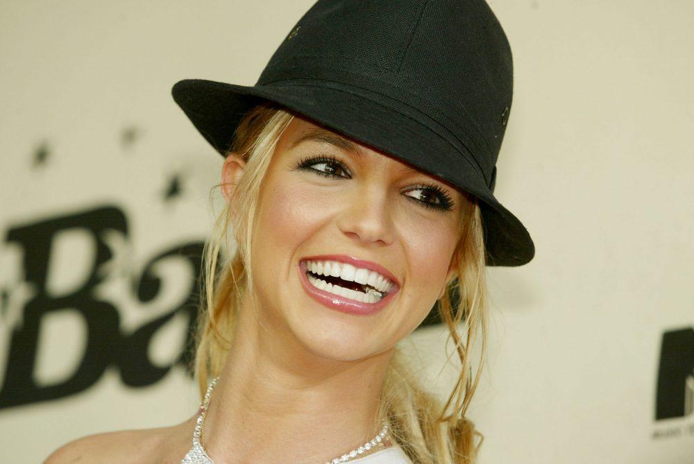 #FreeBritney? Britney Spears Asks To Address Court On Conservatorship, Hearing Set For June