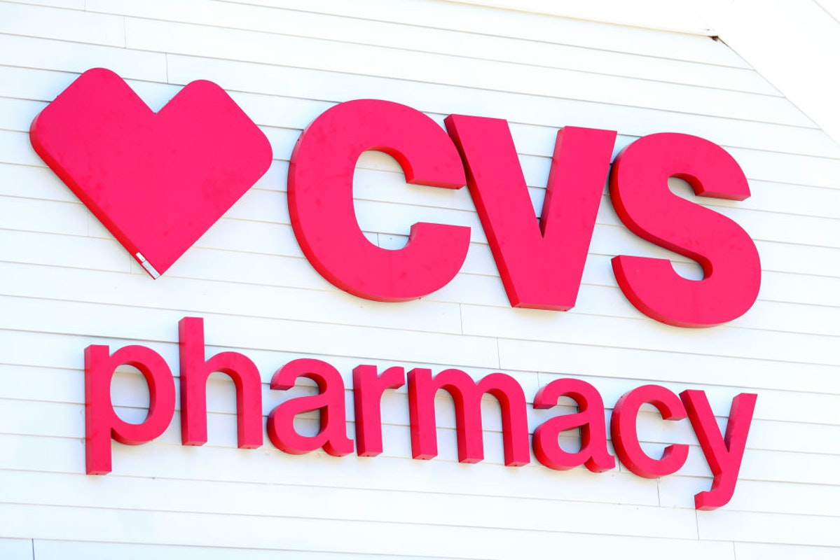 CVS Announces Vaccine Sweepstakes With Cash Prizes And More