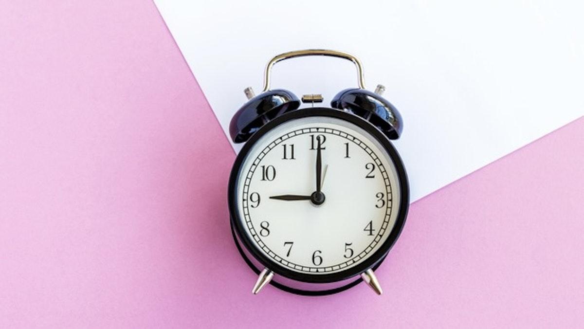 Alabama Gov. Kay Ivey Signs Daylight Saving Time Bill
