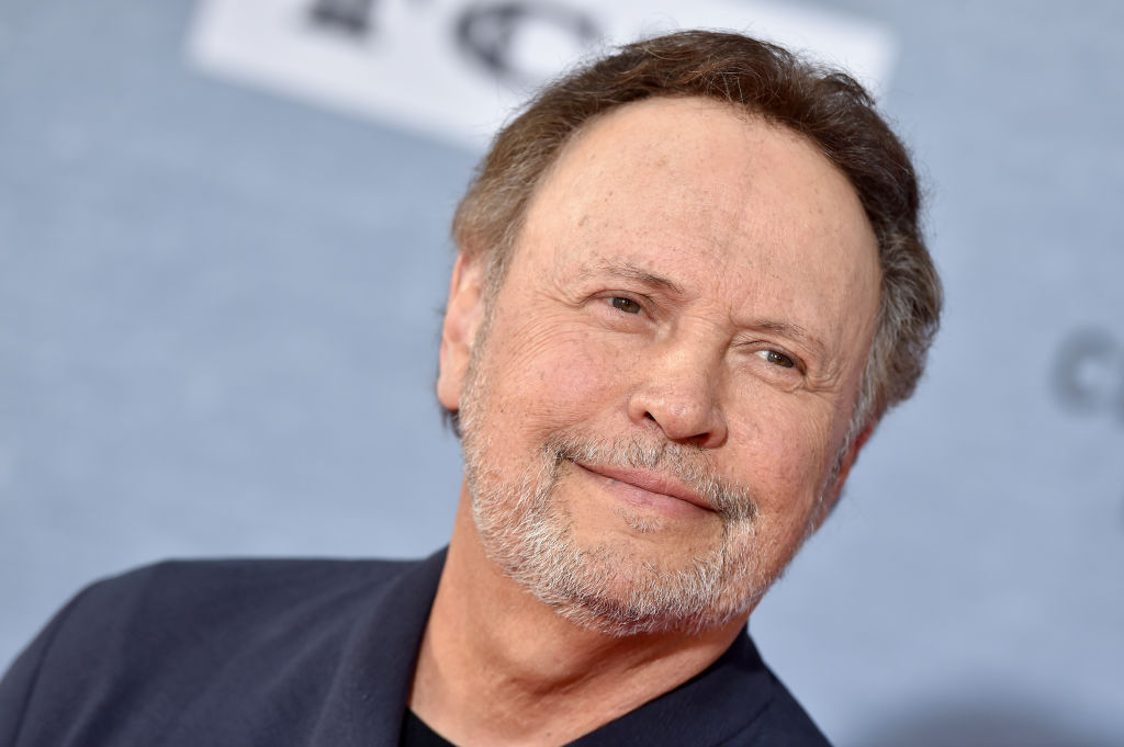 'It's Becoming A Minefield': Billy Crystal Latest Comedian to Voice Concerns Over Cancel Culture