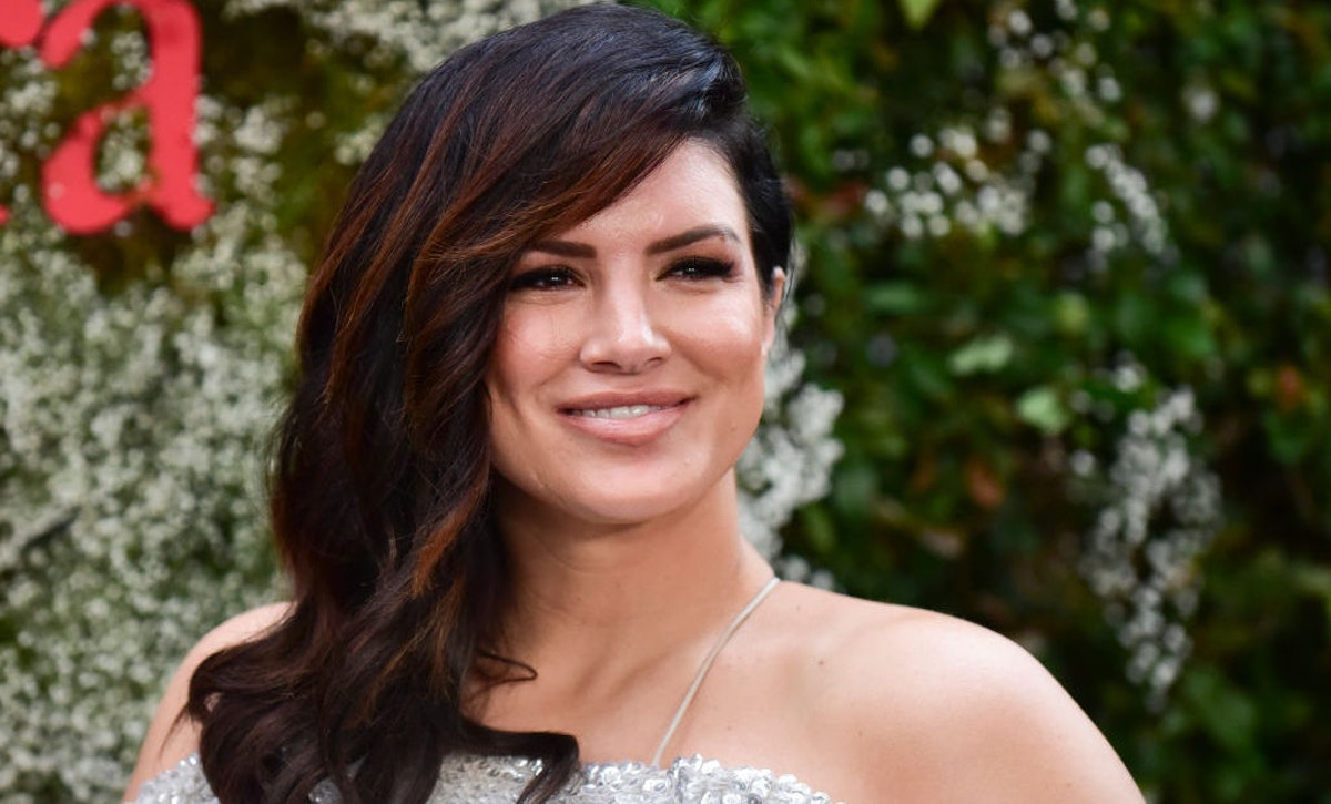 Gina Carano Wins Again: Disney Airs Previously 'Cancelled' National Geographic Episode, Show Trends Worldwide
