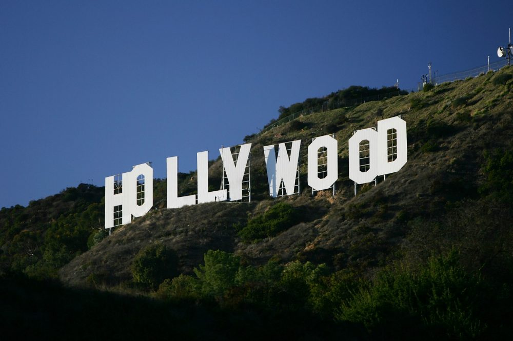 Powerhouse Hollywood Talent Agency Faces #MeToo Reckoning