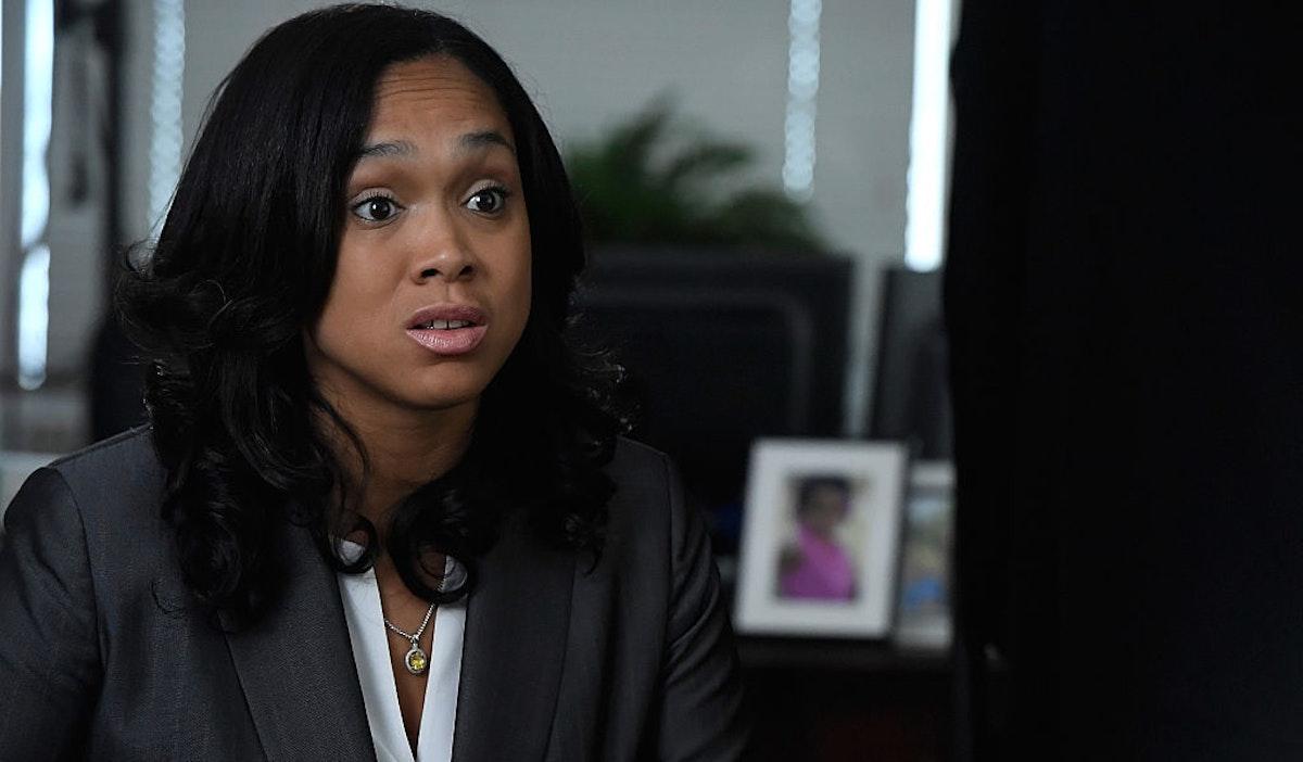 FCC Commissioner Blasts Democrat Complaint Against Fox News Affiliate: FCC Is Not 'DNC's Speech Police'