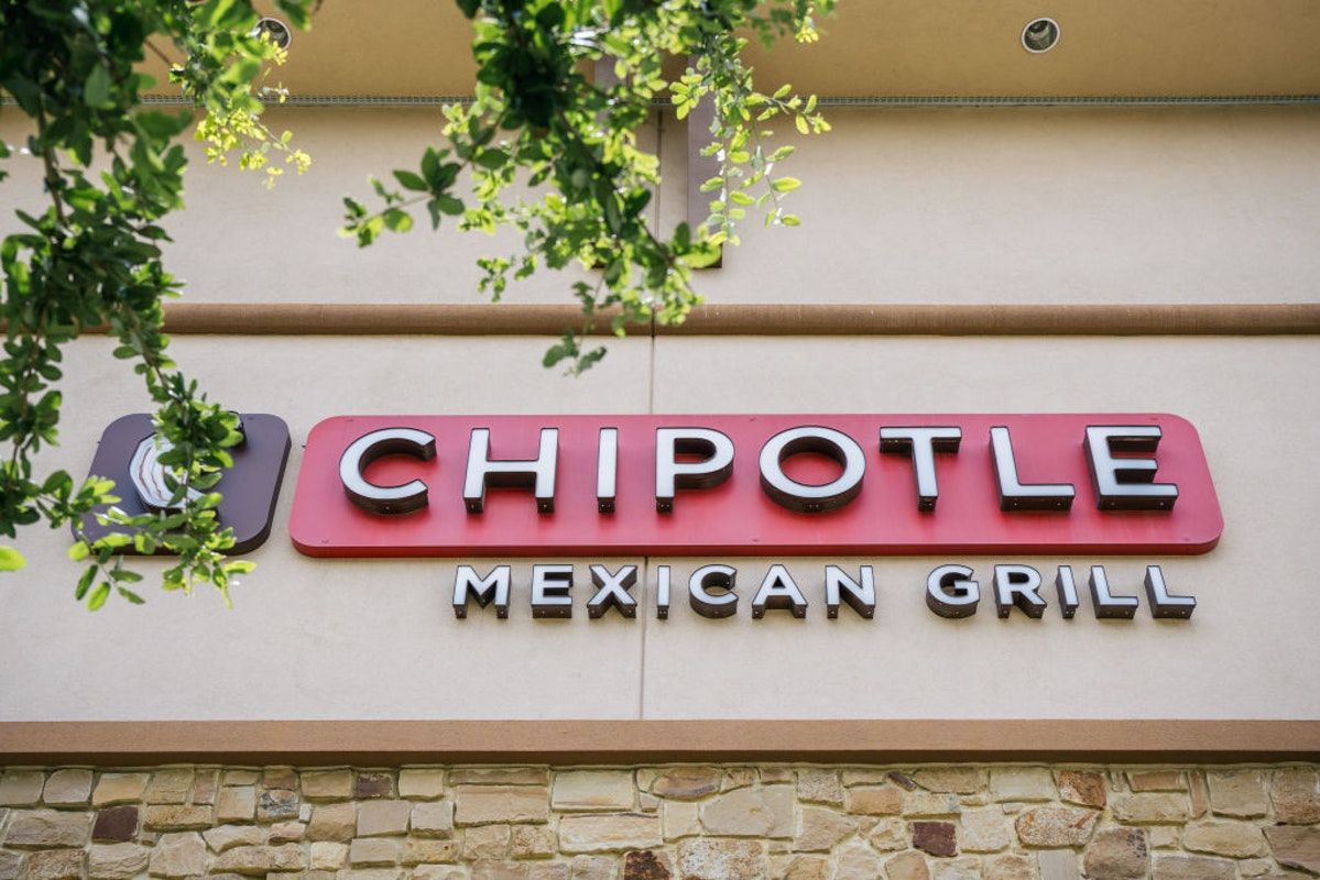 Chipotle: A Case Study In Minimum Wage Hikes
