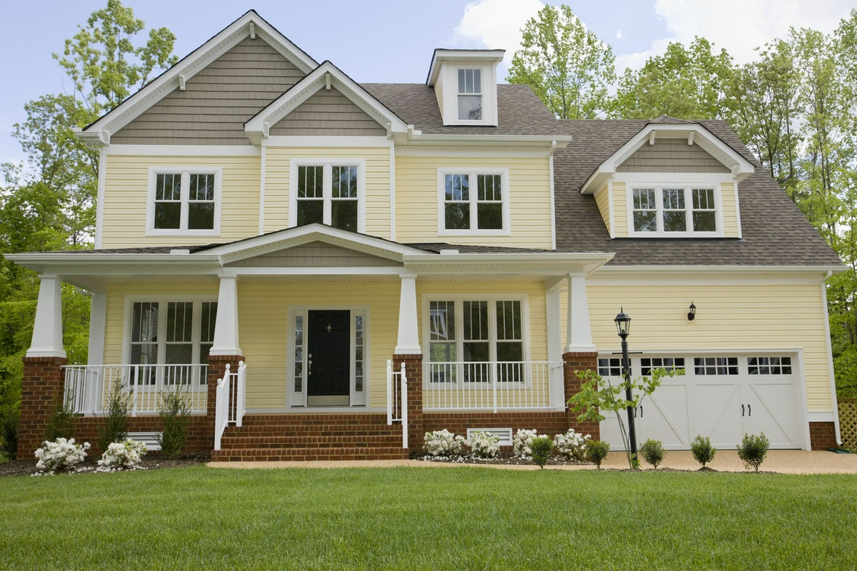 Home Prices Up 16% Annually, But Sales Finally Begin To Slow