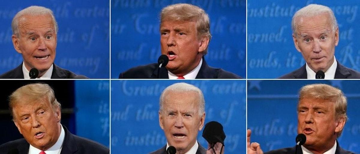 RNC Might Skip Network TV Presidential Debates In 2024, Top Republican Says