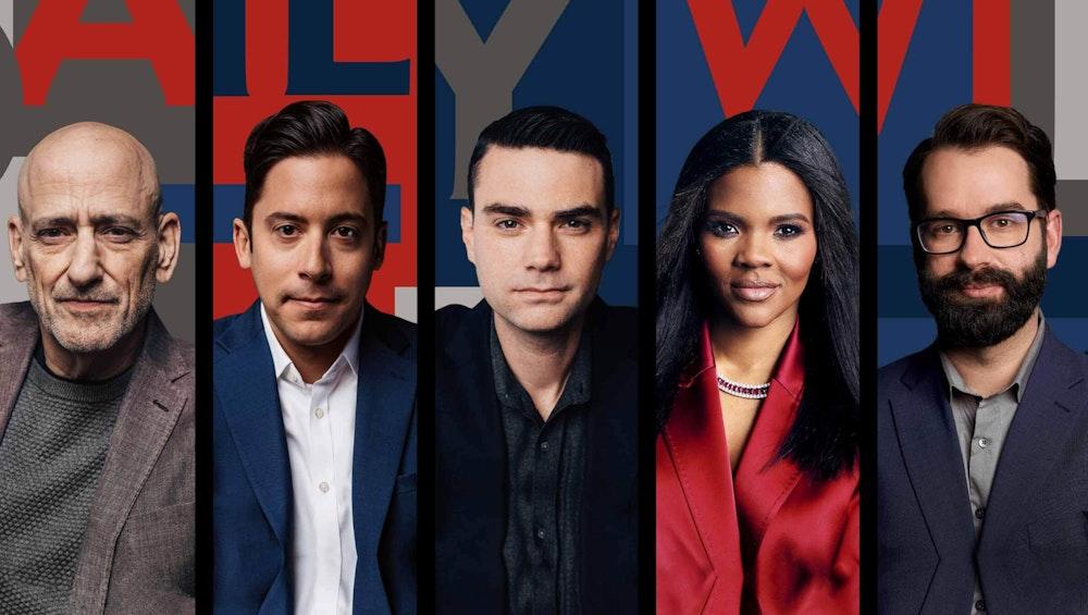 dailywire-hosts