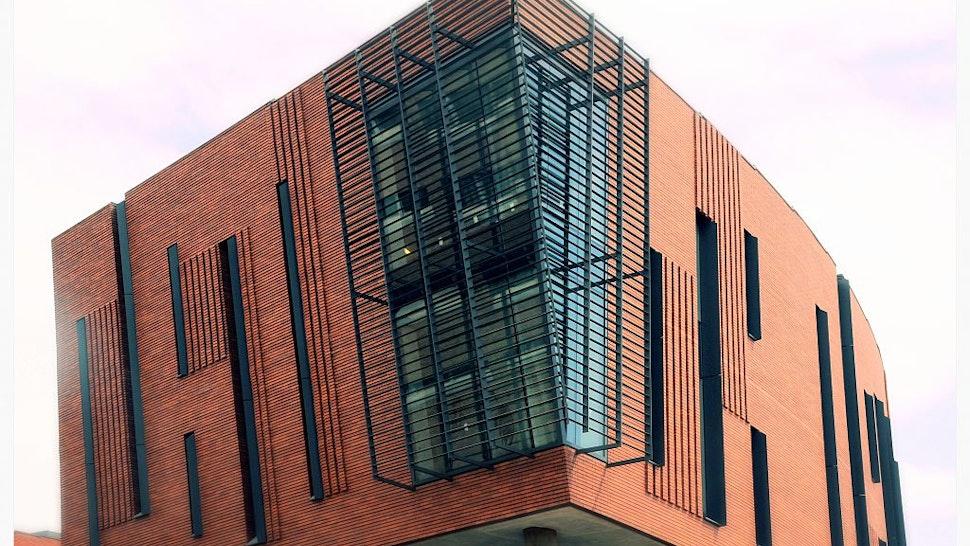 Carey Business School Arizona State University Tempe