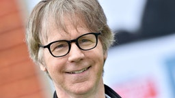 """WESTWOOD, CALIFORNIA - JUNE 02: Dana Carvey attends the premiere of Universal Pictures' """"The Secret Life of Pets 2"""" at Regency Village Theatre on June 02, 2019 in Westwood, California. (Photo by Axelle/Bauer-Griffin/FilmMagic)"""
