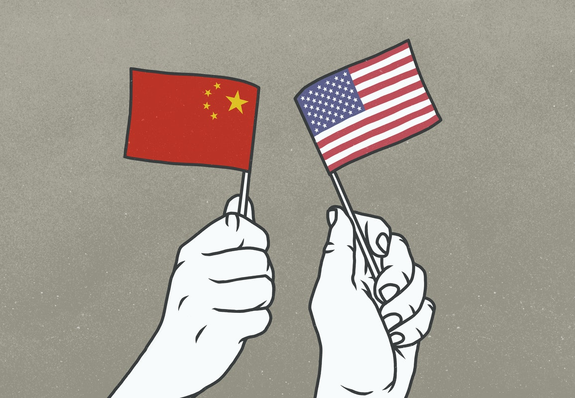 Should America Boycott The 2022 Beijing Olympics?