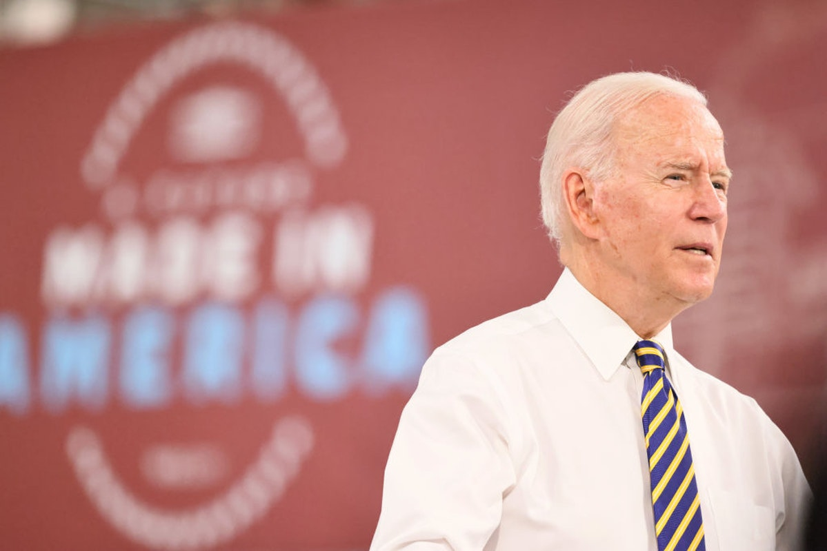 RONNA MCDANIEL: Joe Biden Is Colluding With Big Tech To Suppress Free Speech