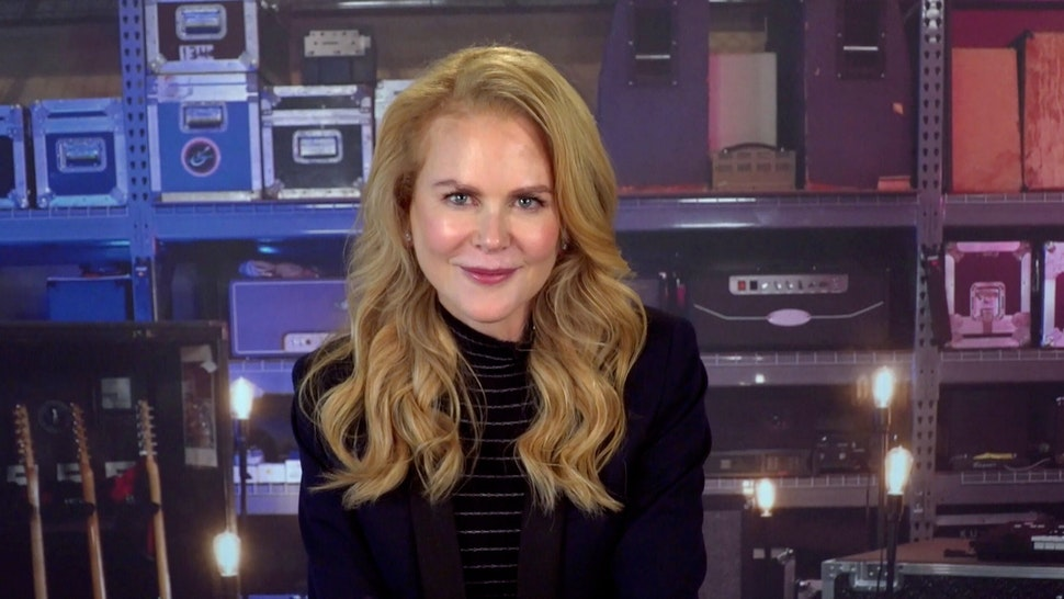 Nicole Kidman Under Fire For Skipping Mandatory Quarantine