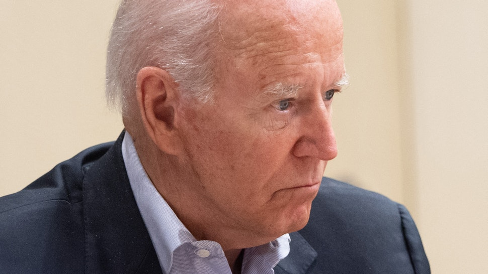 ABC News Appears To Have Not Aired 900+ Words From Biden During Interview On GMA. Here They Are.