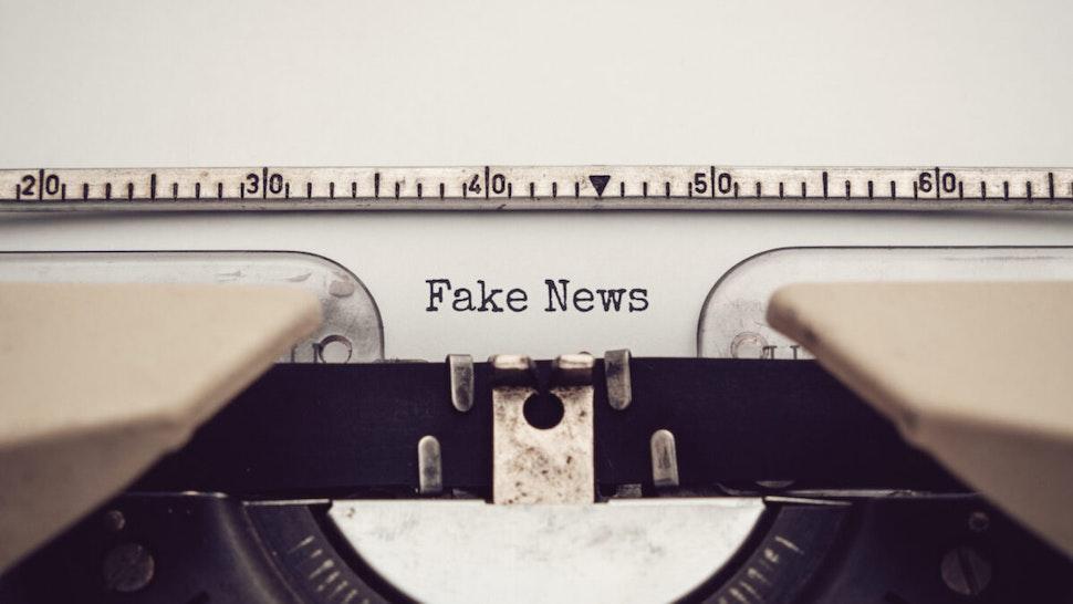 GRAHAM: The Media Coaches Democrats, Trashes Republicans