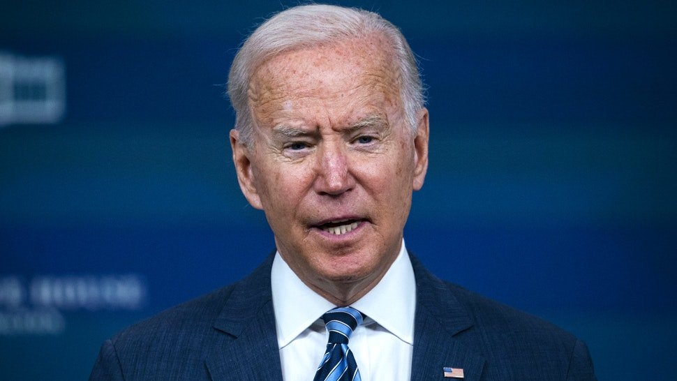 Biden Claims He Visited Pittsburgh Synagogue That Was Attacked; Synagogue Says That's False