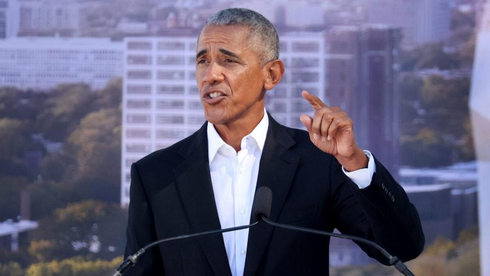 ELDER: The California Recall: Enter Snoop Dogg And Barack Obama